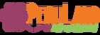 PERULAND ALL NATURAL Logo